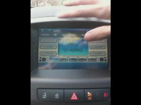 Insignia touch screen radio replacement youtube insignia touch screen radio replacement cheapraybanclubmaster Choice Image