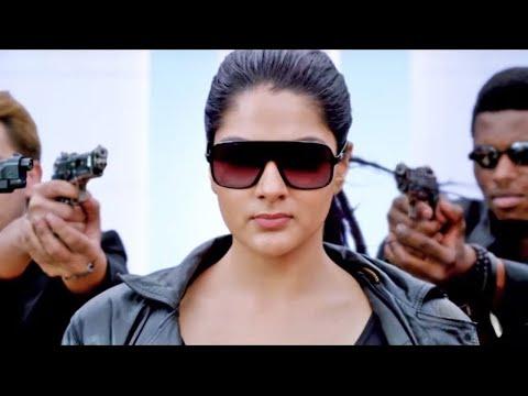 Hindi Dubbed Full Movie | South Indian Hindi Dubbed Action Movie | Dubbed Movie In Hindi Full