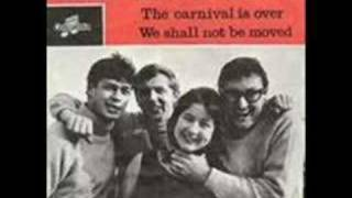 The Seekers - The Carnival Is Over