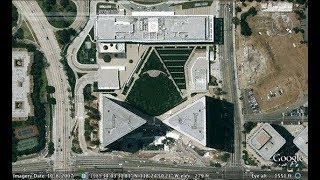 Daily Rabbit Hole #36 | John McCain explains MoonBoot shift | MSG | Baltimore Detective