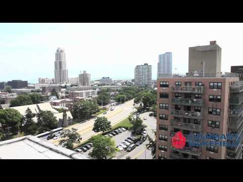 Sound Shore Apartments - New Rochelle, NY