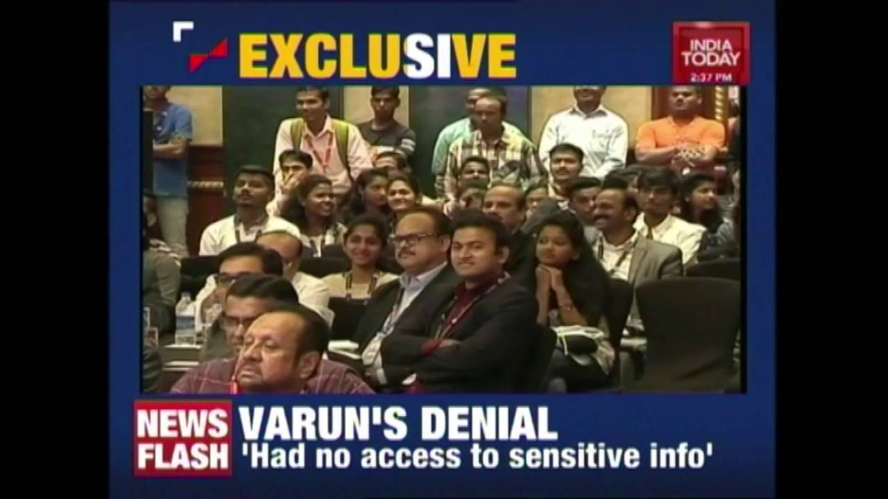 Exclusive : Debate Over Terror | Asaduddin Owaisi  Vs Arvind Sawant
