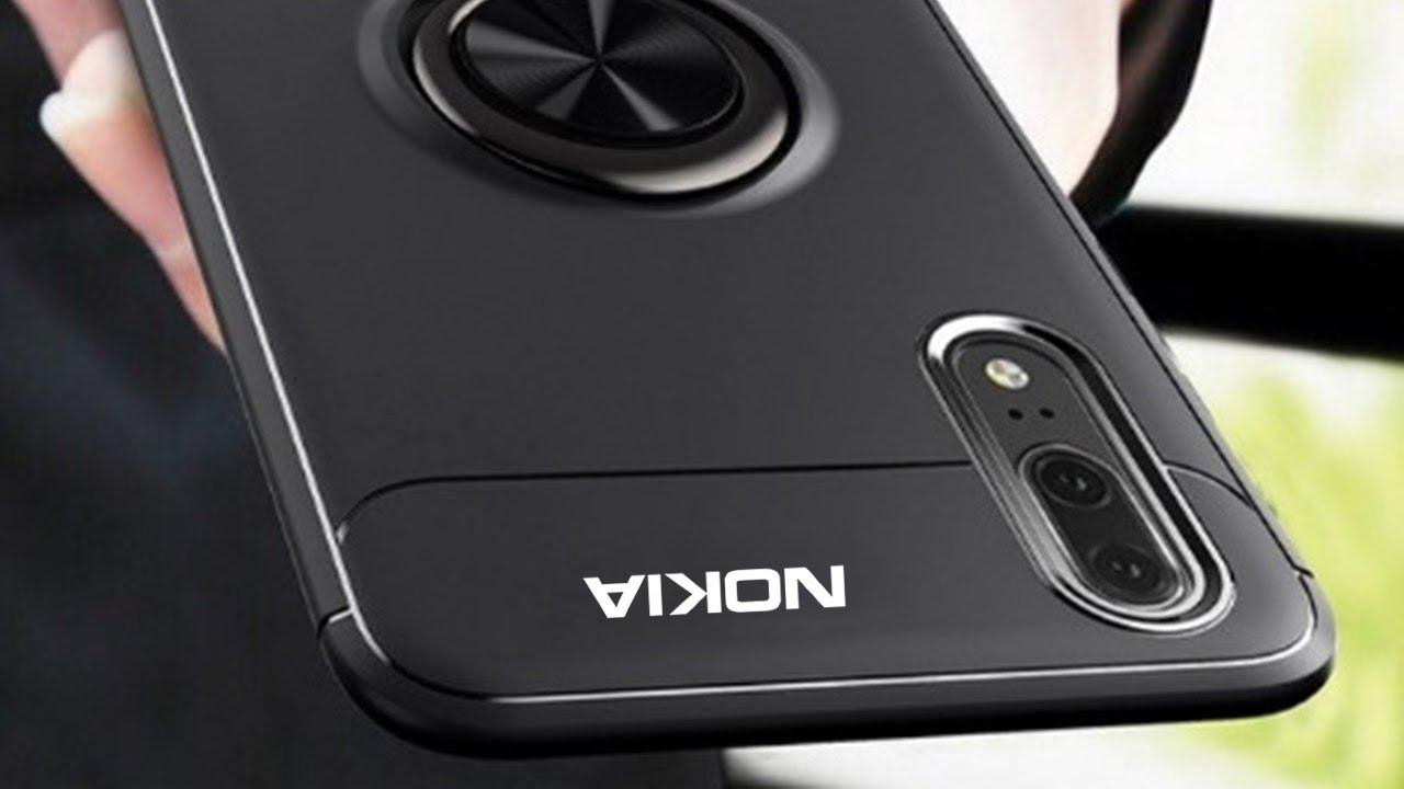 Nokia का धाकड़ Phone Launch, सबकी बोलती बंद