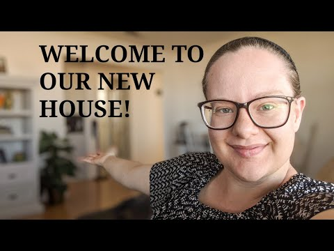 house-tour-|-welcome-to-our-new-home!-🏡-|-susie's-heart