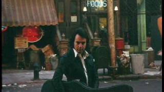 Neil Diamond -  If You Know What I Mean (Live 1976)