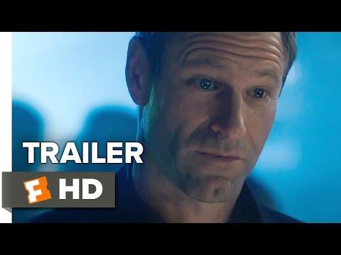 Incarnate Official Trailer 1 (2016) - Aaron Eckhart Movie