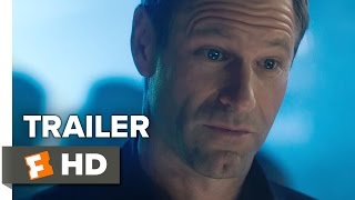 Incarnate Official Trailer 1 (2016) - Aaron Eckhart Movie