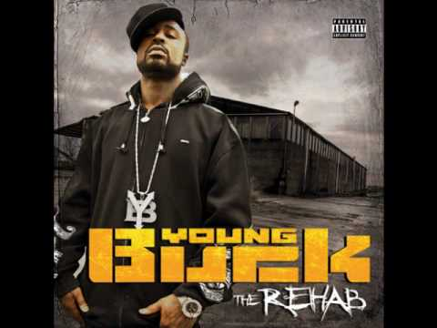 Young buck albums: songs, discography, biography, and listening.