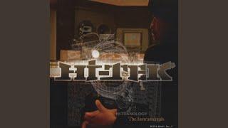 Theme from Hi-Tek Instrumental