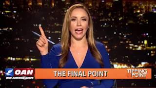 Stephanie Hamill: Virtue signaling celebrities participate in anti-gun, anti-NRA video.