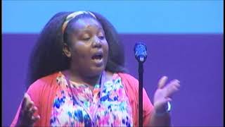 Church of the Brethren National Junior High Conference 2019 Summary