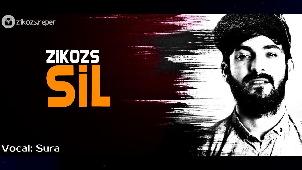 ZiKOZS &  - Sil ( nəq: Sura )