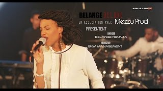 Je Veux Te Louer - Cassi Kalala (LIVE)