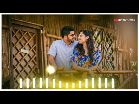 jab-bhi-teri-yaad-aayegi-||-new-ringtone-2019-||-jab-teri-yaad-aayegi-||-ringtonehub