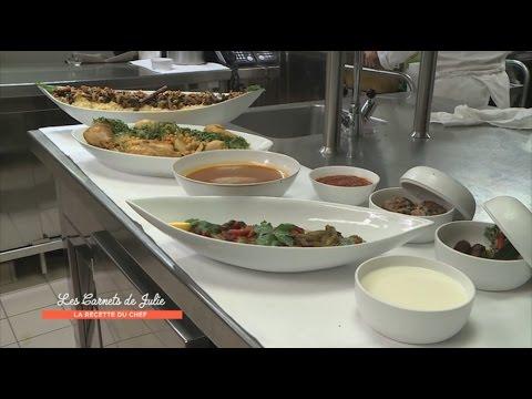 recette-:-couscous-de-thierry-marx---les-carnets-de-julie---couscous-à-la-carte-!