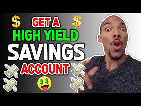 high-yield-savings-account-2020-|-dow's-stock-talk