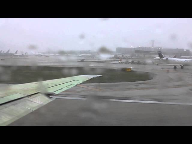 pilotseye quito 720p or 1080p