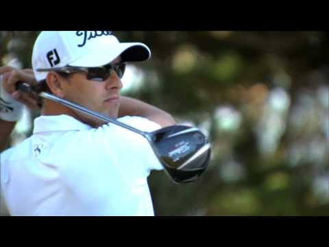 2013 Emirates Australian Open - Round 1 Preview