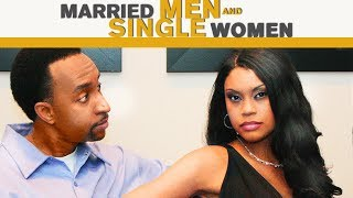 Can These Men Stay Faithful? Watch