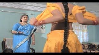 Naa Manassulonu Nuvve Full Movie Part 3 || Tanikella Bharani, Nag,