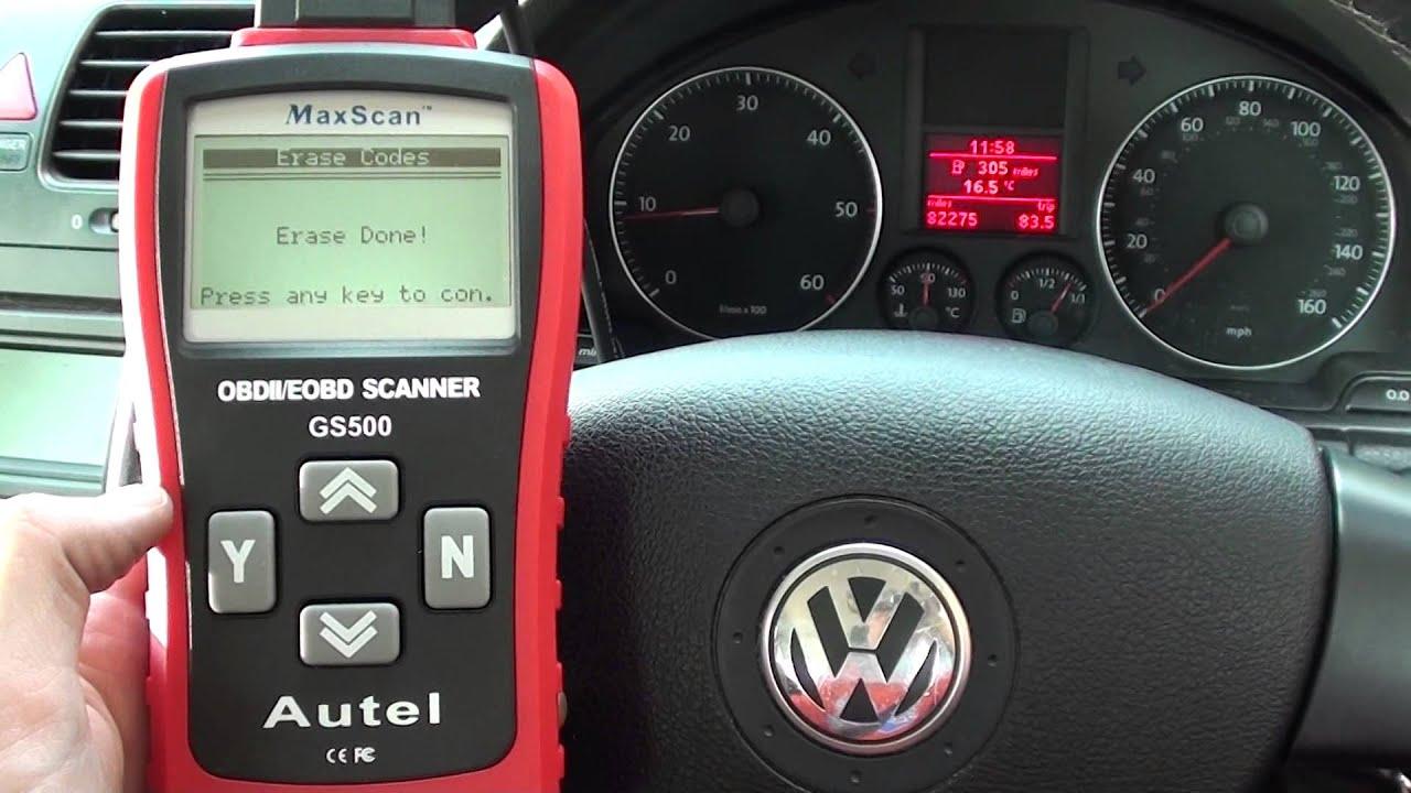 vw jetta map maf sensor faults engine light p0102 p0113 p0102 [ 1920 x 1080 Pixel ]