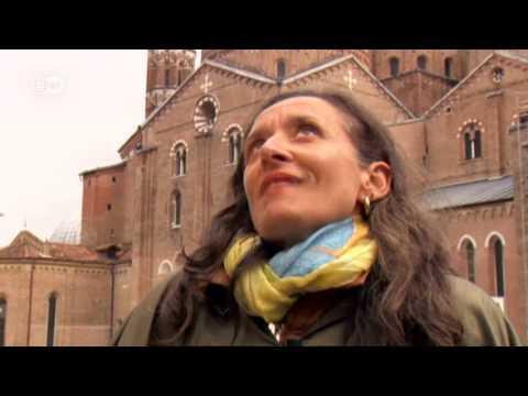 Ein Besuch in Padua, Italien | Euromaxx - City