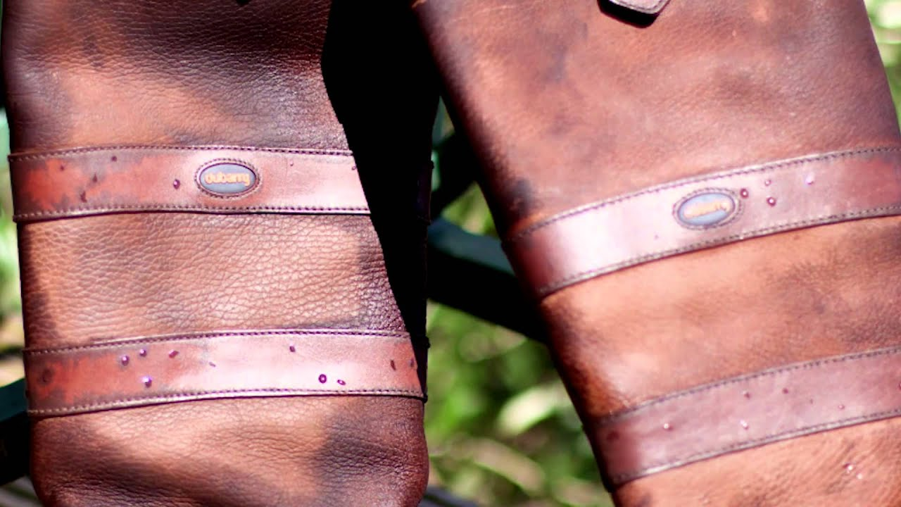 04582bd8dacc5 Dubarry Galway Boot