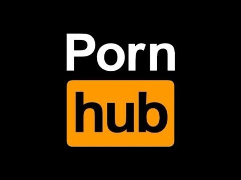 Making a Pornhub and Becoming a Camgirl from YouTube · Duration:  4 minutes 39 seconds