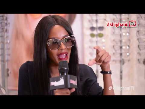 Italian Eye Wear Brand, Snob Milano, Launches in SA