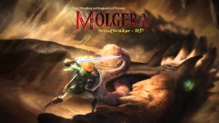 Theophany - Molgera (2013) [Free Download]