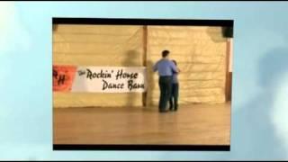 Traditional Seattle Dance Classes - Ballroom Dance Studios Thumbnail