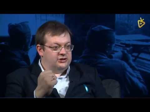 Мифы и реальность Берлинской операции - Алексей Исаев