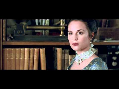 A Royal Affair (2012) - Official Trailer