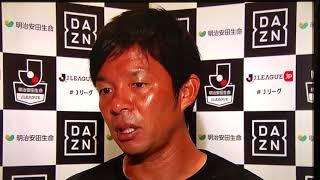 2017川崎フロンターレ優勝⭐️