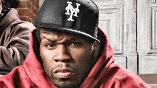 50 Cent - Hold On (Official Song 2014)