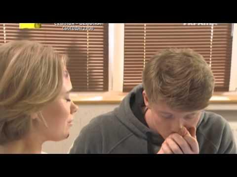 Сериал Сашка 81 серия (2014) смотреть онлайн