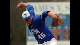 college baseball recruiting.college baseball.college baseball scholarships.college baseball scores
