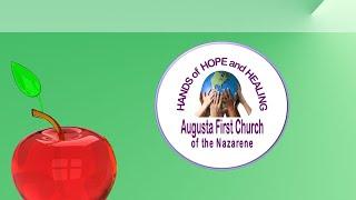 Sunday Worship 09/19/2021