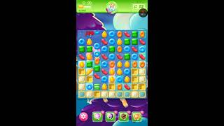 Candy crush jelly level 429
