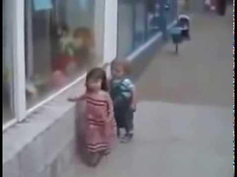 пашкиной настойчивый парень видео оральный