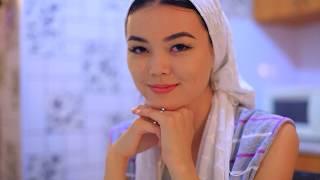 Айнура Салахидинова , Азиза \u0026 Роза Шакирова - Сен