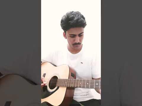 Zara Sa Acoustic Cover by Archit tak | Jannat | KK | Pritam | Emraan Hashmi | Sonal Chauhan