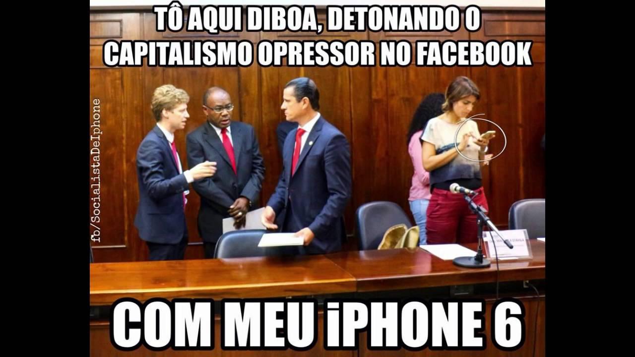 Socialista De Iphone A M 250 Sica Youtube