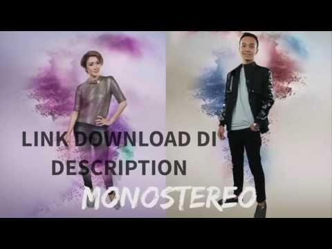 Download MONOSTEREO - Victory ( New Singel )
