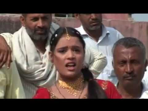 Jasbir Heera INLO Song