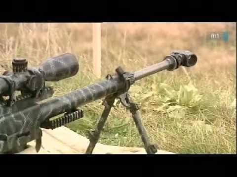 Gepard GM6 Lynx (Nemzet és Védelem) mp3 letöltés