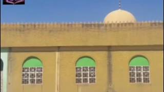 Towbaa - New Oromo Muslim Drama 2017 ( 1438 )