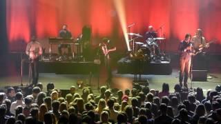 "Video Beirut ""After The Curtain"" live @ Casino de Paris 16/02/2016 download MP3, 3GP, MP4, WEBM, AVI, FLV Juli 2018"
