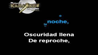 Cumbias de Oro OJITOS MENTIROSOS karaoke
