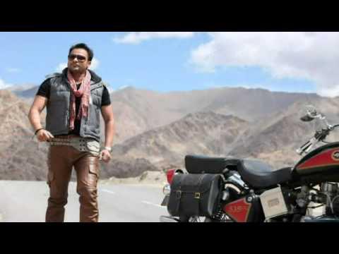 Neendran Amrinder Gill - Download Punjabi Movies Mp3 Song